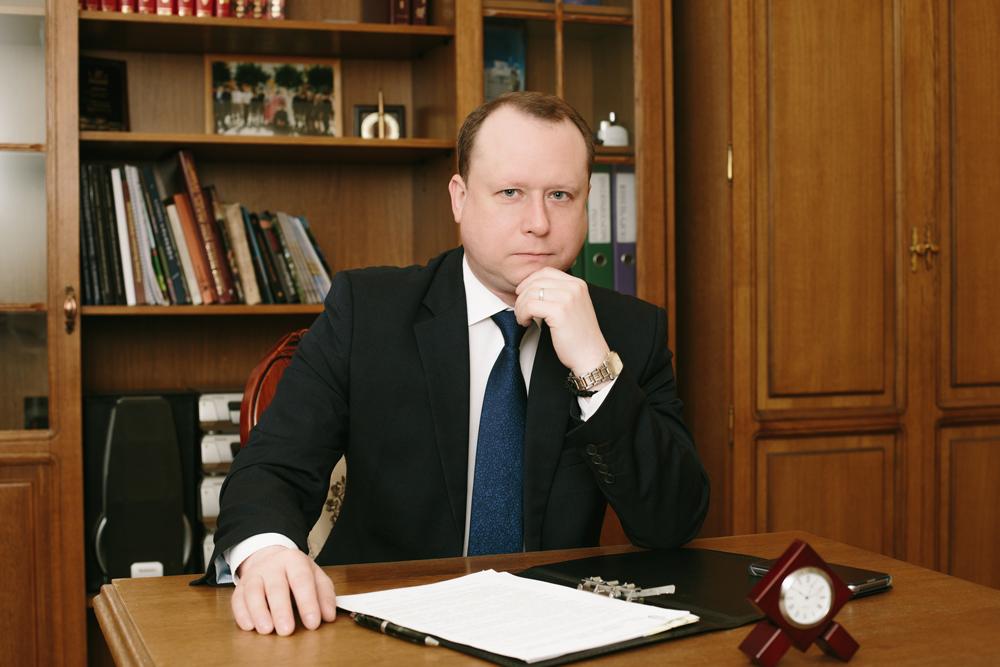 Культурный процесс. В Смоленске вынесли приговор бывшему начальнику департамента по культуре