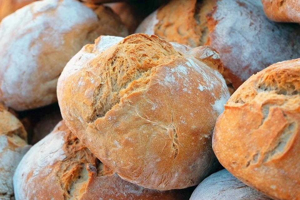 Смолян предупредили о подорожании хлеба