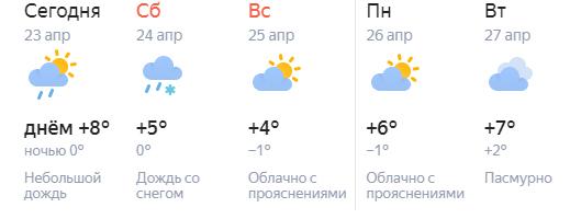 Власти передумали прекращать отопительный сезон 27 апреля в Смоленске