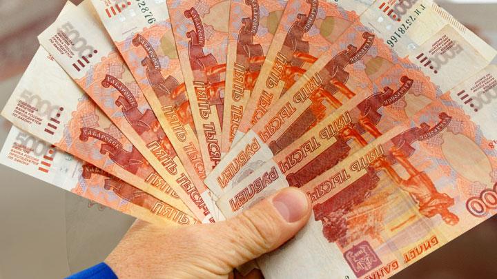 Смоленский водитель выиграл дом в лотерею