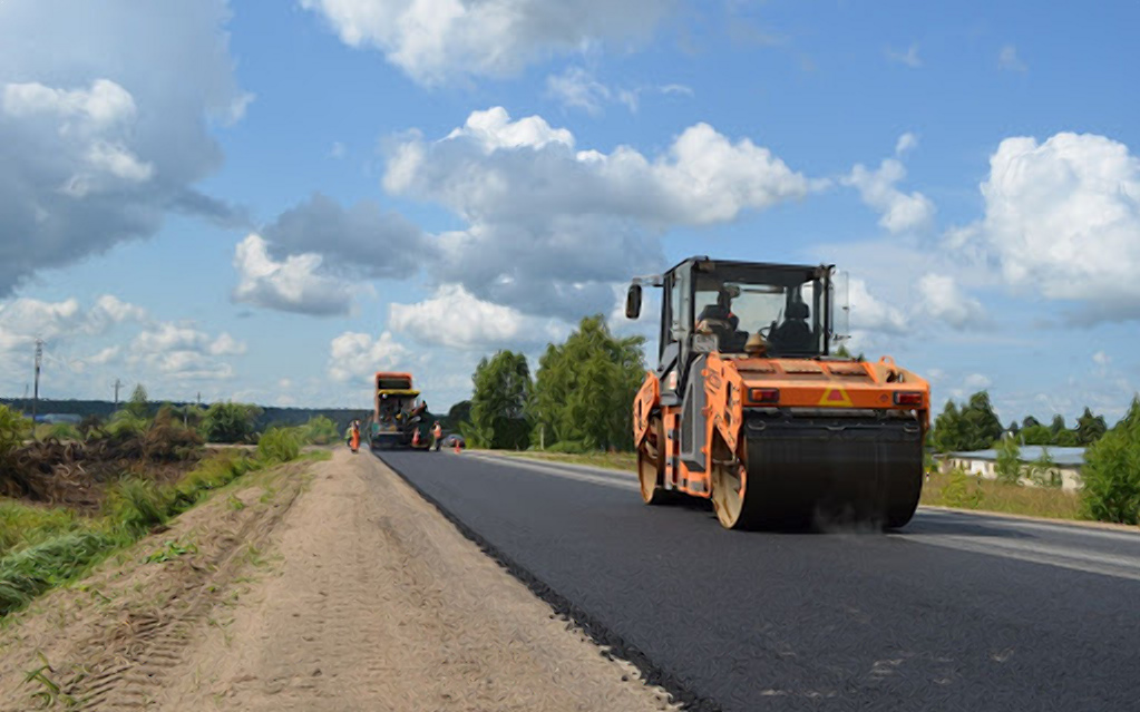 В Смоленске снова меняются руководители «Смоленскавтодора»