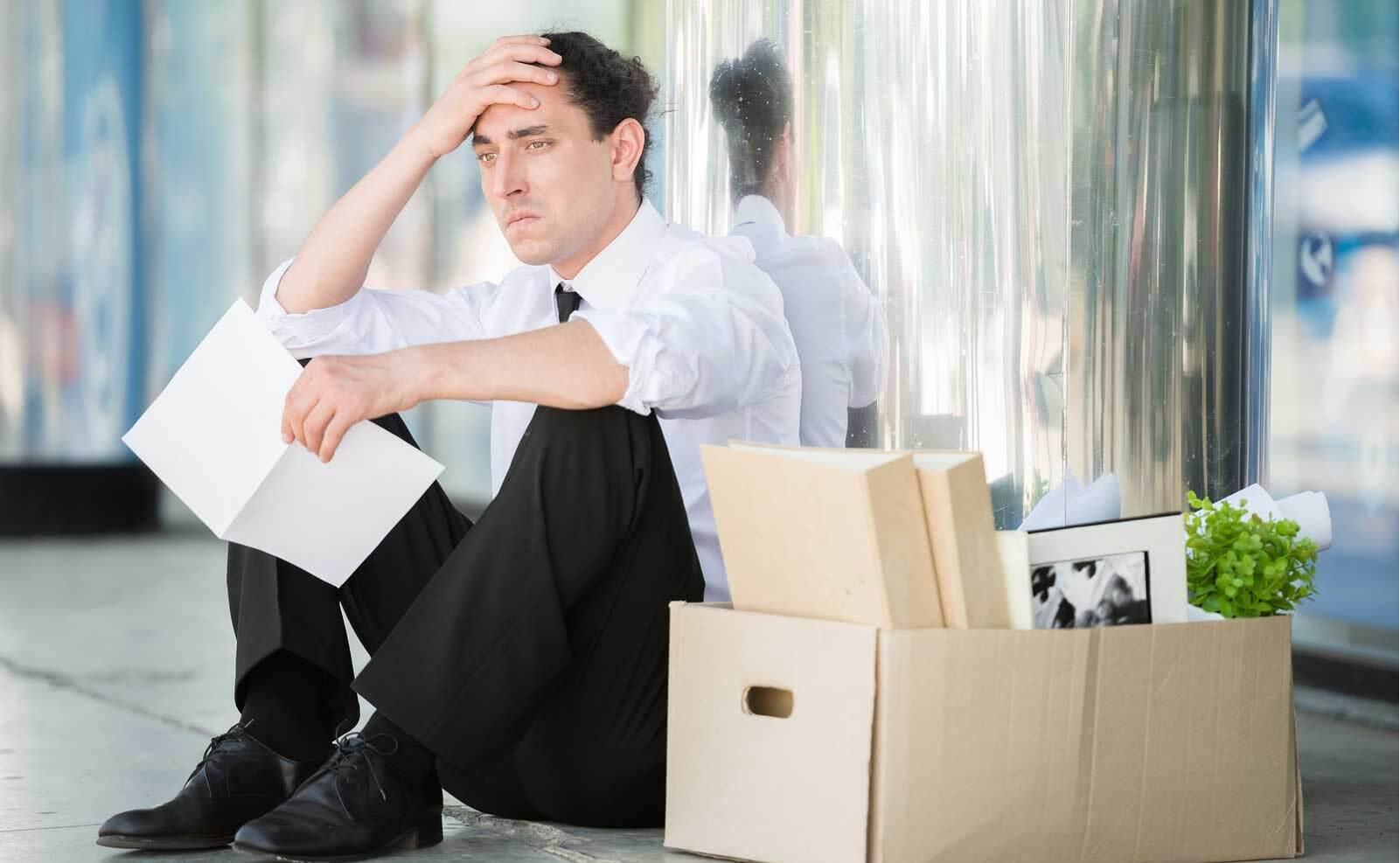 В смоленской управляющей компании нашли нарушения трудового законодательства