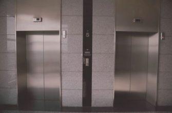 В Смоленске Ростехнадзор выявил нарушения установки лифтов в медуниверситете