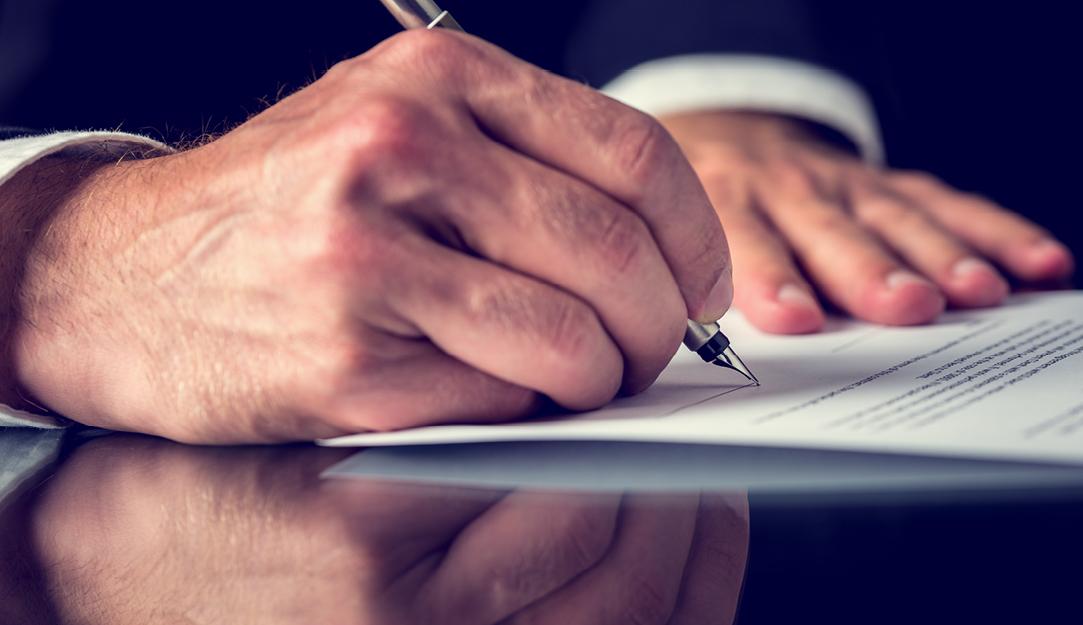 Стали известны поправки в указ «О режиме повышенной готовности» в Смоленске