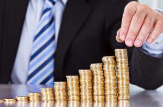 Смолянка перевела мошенникам более 2,7 млн рублей