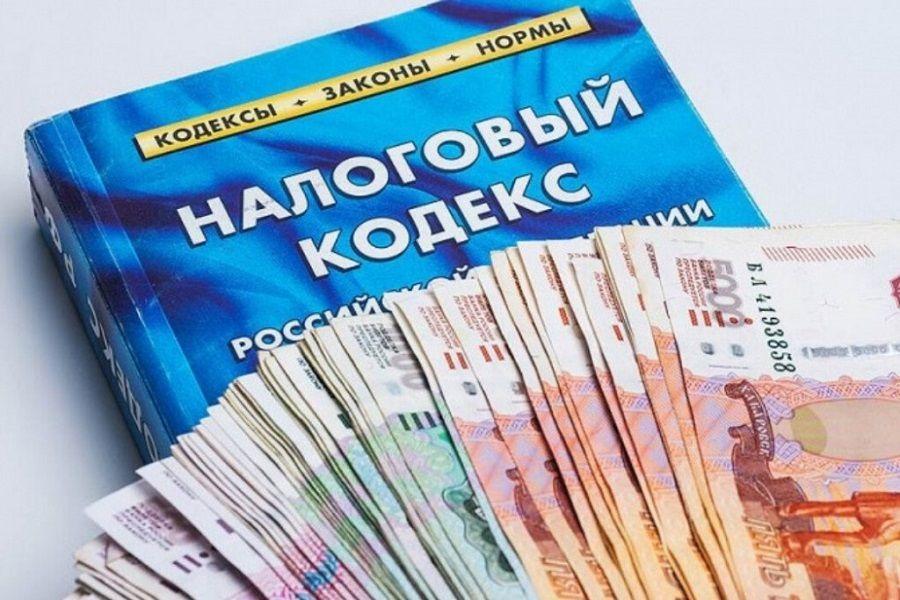 Смоленский предприниматель обманул государство на 7,5 млн рублей